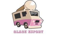 Glace ESPORT.jpg